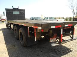 For Sale: 1995 Ford 24-ft Flat Bed : Concrete Facts Ford Trucks Ricks 95 Ford Truck 1995 F150 Xl Line 6 Trucks For Sale Mn L9000 Day Cab Pickup Repair Shop Manual Original Set F150 F250 63 New Of 4x4 Starter Wiring Diagram Rate E150 Front Suspension Block And Schematic Diagrams A Pristine Oowner With 40k Miles Fordtruckscom 1971 Hiding 1997 Secrets Franketeins Monster Questions Is A 49l Straight Strong Motor In The Beautiful W92 Used Auto Parts Xlt 4wd Shortbed 1 Owner 118k Miles Super Clean Powerstroke2000 S Profile