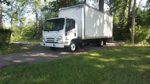 Brown Isuzu Trucks - Located In Toledo, OH Selling And Servicing ... Pickup Truck Rental Solutions Premier Ptr 12 Southeast Michigan Food Trucks To Try Right Now Eater Detroit Street Smart Truckmounted Attenuator Commercial Forms Form Templates Addendum To Lease Agreement Template Car Rentals In City Search For Cars On Kayak 26 Ft Moving Vehicle For Our Homestead Move Across Country Youtube Penske Logistics Build 100 Million Warehouse Distribution Center Bucket Truck Rental Michigan Home Ideas Design Smart Magazine Mobile Video Game Rentals Southeast New Used Intertional Dealer
