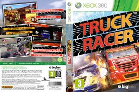 100 Truck Driving Games For Xbox 360 All Categories Bdletitbit
