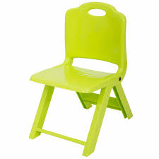 Foldable Baby Chair,Strong And Durable Plastic Chair For Kids/Plastic  School Study Chair/Feeding Chair For Kids,Portable High Chair Weight  Capacity 40 ... Graco Contempo Benny Bell High Chair Cxc Toys Babies Alpha Living Height Adjustable Foldable Baby Seat Bay0224tq High Chair Trend Go Lite 5in1 Feeding Center Rose Details About Foxhunter Portable Infant Child Folding Bib Bhc02 Badger Basket Envee With Playtable Pink And White Wooden For Toddlers Harness Removable Tray Legs Children Eat Mulfunctional Ciao The Best Chairs Your Baby Older Kids