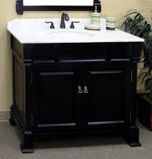 Under Cabinet Lighting Menards by Bathroom Cabinets Modern Style Menards Bathroom Cabinets Bath