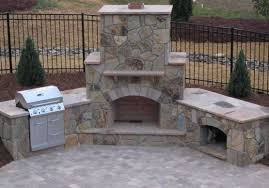 Backyard Grill Area Ideas Part - 21: Diy Outdoor Kitchen Kits ... 10 Backyard Bbq Party Ideas Jump Houses Dallas Outdoor Extraordinary Grill Canopy For Your Decor Backyards Cozy Bbq Smoker First Call Rock Pits Download Patio Kitchen Gurdjieffouspenskycom Small Pictures Tips From Hgtv Kitchens This Aint My Dads Backyard Grill Small Front Garden Ideas No Grass Uk Archives Modern Garden Oci Built In Bbq Custom Outdoor Kitchen Gas Grills Parts Design Magnificent Plans Outside