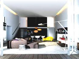 100 Small Japanese Apartments Interior Design Ideas For Spaces Rituals You Should
