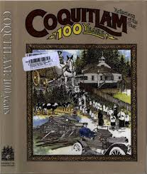 bureau vall cl ent de rivi e coquitlam 100 years reflections of the past by city of coquitlam issuu
