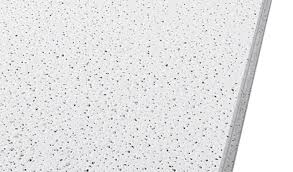 armstrong ceiling tile 704a image collections tile flooring