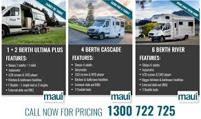 Maui Website Tiles - Holiday Rewards Top 3 Romantic Excursions During Your Valentine Getaway Enterprise Van Rental Cost Print Coupons Big Island Hawaii Car Rental For Kona And Hilo Truck Ice Mobi Munch Inc Maui Motorhomes Auckland Region Nz 435 Travel Reviews Campervan Rentals Home Facebook Renting A Campervan Or Truck Camper On Kauai Is It Worth Fantastic Providing You With The Best Value On Moving Budget Cruisin Rentacar