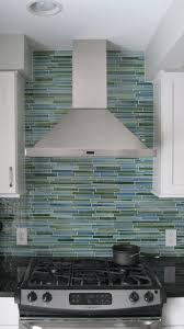 Amazing Tile And Glass Cutter by Rip Curl Hand Painted Linear Glass Mosaic Tiles U2013 Rocky Point Tile