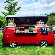 Image Result For Vw Kombi Converted Food Van | Volkswagen Bus ... Vw Truck Biler Andet Pinterest Vw Bus And Volkswagen Free Images Parking Truck Garage Public Transport Motor Vwbusingsurferdude The Fast Lane Thesambacom Bay Window Bus View Topic Larger Mirrors Oldbluevwbustruck Colorado Springs Photo Booth In A To Be Renamed Traton Group Transport Topics Vw Life Sans Plans Exec Praises Navistar Partnership Hints At Takeover On Twitter Ceo Andreas Renschler Bustruck Album Imgur Transportation Car Vehicle Variants T2 1968 Double Cab Type 2 Pickup Transporter Kombi Microbus Camper