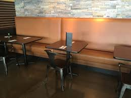 Restaurant Banquettes & Wall Benches Tampa + Orlando | Mega Seating Erg Intertional Banquettes 20 Stunning Kitchen Booths And Booths Benches Pah Upholstery Co Beautiful In 126 Pictures Of Best 25 Ideas On Pinterest Banquette Seating For Chairs Cushions Banquettes In Illinois Restaurant Wall Tampa Orlando Mega Seating Designer Banquettescityliving Design City Living My Favorite Cozy Ding Thou Swell Cushions Banquette Window Seat Online Sources Fniture Bench Round