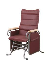 Are Geri Chairs Restraints by Geri Chair Recliner Chair Design Geri Chair Cushionsgeri Chair