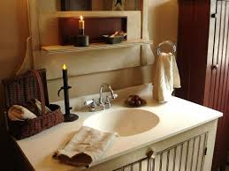 101 best primitive bathrooms images on pinterest country baths