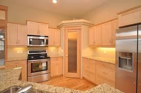 best corner pantry cabinet home pinterest corner pantry