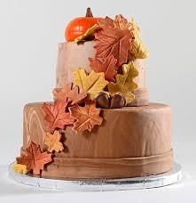 Wilton Decorator Preferred Fondant Gluten Free by Gold Fondant Leaf Cupcake Topper Tutorial Beyond Frosting