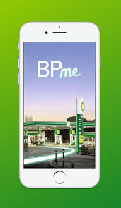 BPme App | BPme | Products & Services | BP Australia Booster Get Gas Delivered While You Work Small Truck Delivery Service Clever Demand Gas Apps Scrutinized Mobile Search Applications For Drivers Find Stops Near Me Trucker Path Most Popular App Truckers Google Maps Youtube Mercedesbenz Amazons Tasure Of Deals Is Going On Tour Are Apps Up To Code West The 4 Best Rv Travel Efficiency Blogs