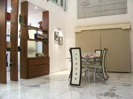 Creative Tips And Ideas To Smartly Create Dining Room Decor Decorating Designs Partition Between Living Kitchen