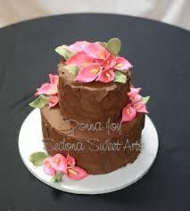 Buttercream Wedding Cakes Cake Sedona Sweet Arts