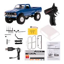 Blue WPL C24 1/16 2.4GHz 4WD RC Car With Headlight Remote Control ... Axial Deadbolt Mega Truck Cversion Part 3 Big Squid Rc Car Video The Incredible Hulk Nitro Monster Pulls A Honda Civic Buy Adraxx 118 Scale Remote Control Mini Rock Through Blue Kids Monster Truck Video Youtube Redcat Rtr Dukono 110 Video Retro Cheap Rc Drift Cars Find Deals On Line At Cruising Parrot Videofeatured Breakingonecom New Arrma Senton And Granite Mega 4x4 Readytorun Trucks Kevin Tchir Shared Trucks Pinterest Ram Power Wagon Adventures Rc4wd Trail Finder 2 Toyota Hilux Baby Games Gamer Source Sarielpl Tatra Dakar