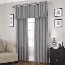 Eclipse Thermapanel Room Darkening Curtain by Eclipse Curtains U0026 Drapes Window Treatments Home Decor Kohl U0027s