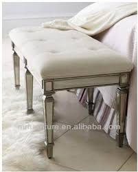 simple delightful bedroom benches cheap popular furniture bedroom