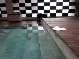 balinese pool tiles glass pool tiles mosaic pool tiles