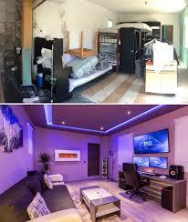 Best 25 Music Studio Room Ideas Piano