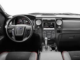 Ford Truck Repair Temecula   Quality 1 Auto Service Inc