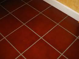 floor tile backer board image collections tile flooring design ideas
