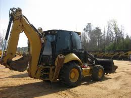 cat backhoe important functions of the cat 420eit backhoe loader mico