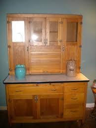 193 best kitchen hoosier cabinets images on pinterest hoosier