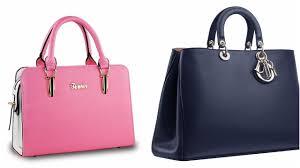 top best handbags collection for girls u0026 women 2017 2018 youtube