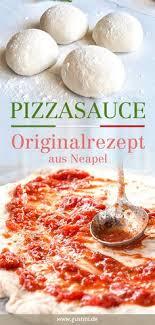 320 italienische küche für zuhause ideen in 2021 rezepte