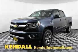 New 2019 Chevrolet Colorado 4WD Z71 In Nampa #D190481 | Kendall At ... Gus Machado Ford Of Kendall Dealership Fl Industrywide Trucker Shortage Comes At A Cost For Companies Honda Fairbanks New Used Car In Welcome To The West Toyota Body Shop Miami Serving Sold Truck Guide Too Many Trucks State Used Truck Market Certified Suv Official Blog Lafargeholcim Acquires Group Uk Lafargeholcimcom Full Florida Lettuce Was Hiding 1 Million 2019 Chevrolet Colorado 4wd Z71 Nampa D190253 Cars Sale