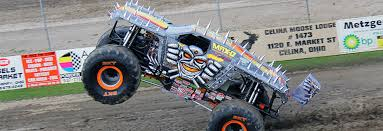 Monster Jam Rochester Ny 2016 Blue Cross Arena Monster Jam Ncaa Football Headline Tuesday Tickets On Sale Home Team Scream Racing Truck Limo Top Car Release 2019 20 At Democrat And Chronicle Events Truck Tour Comes To Los Angeles This Winter Spring Axs Seatgeek Crushes Arena News The Dansville Online Calendar Of Special Event Choice City Newspaper Tips For Attending With Kids Baby Life My Experience At Monster Jam Macaroni Kid