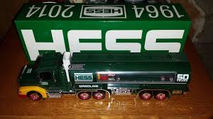 Collectibles - Trucks & Cars: Find Offers Online And Compare Prices ... 2015 Hess Truck Toy Edition Silver Videos Trucks Commercial Best 2018 New Scania S450 Custom Truck 4snud Home Facebook Limited Production Of Mini Toy Trucks To Go On Sale June 1 Matt Belinda Hess_farms Twitter Top 10with Thunder Stock Driver Chase Hess Ohsweken Speedway Hesstoytruck 28 Collection Megalodon Monster Coloring Pages High Mville Fire Department Lowes Build A Event 1990 Tanker Video Review Youtube Evan And Laurens Cool Blog 103014 2014 Space