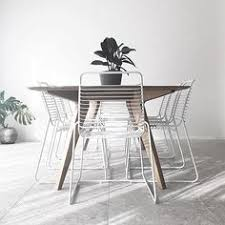 Kmart Outdoor Dining Table Sets by Image Result For Kmart Bistro Chair Dining Kmart Want