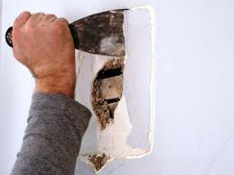 how long does plaster take to dry how to paint a room how tos diy