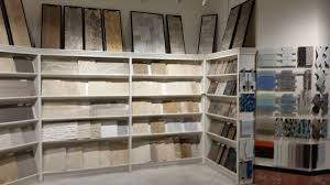 Emser Tile Houston North Spring Tx by Emser Tile 11850 Hempstead Rd Houston Tx Building Materials