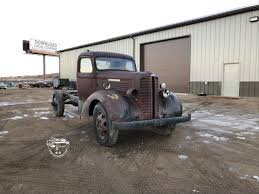 100 Antique Dodge Trucks 1938 Truck Vintage Cars Angry Auto Group Minot ND