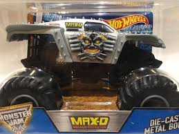 Monster Jam Max D Release 1 24 Hot Wheels Die Cast Truck . | EBay Maximum Destruction Monster Truck Toy Hot Wheels Monster Jam Toy Axial 110 Smt10 Maxd Jam 4wd Rtr Towerhobbiescom Rc W Crush Sound Ramp Fun Revell Maxd Snaptite Build Play Hot Wheels Monster Max D Yellow Diecast Julians Hot Wheels Blog Amazoncom 2017 124 Birthday Party Obstacle Course Games Tire Cake Image Maxd 2016 Yellowjpg Trucks Wiki Fandom Powered Team Meents Classic Youtube Gold Vehicle Toys Games