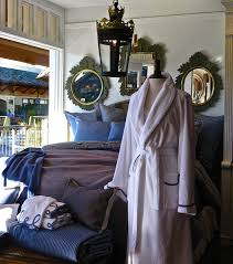 Yves Delorme Bedding by Yves Delorme Fine Linens In Carmel By The Sea Once Upon A Time
