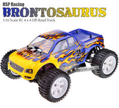HSP Brontosaurus Off-Road EP RC Monster Truck (1/10 Scale) - RTR ... Monster Trucks Stadium Super St Louis 4 Big Squid Rc 800bhp Trophy Truck Tears Through Mexico Top Gear Jam Energy Vs Lucas Oil Crusader Interview With Becky Mcdonough Crew Chief And Driver Show 2013 On Vimeo First Ever Front Flip Lee Odonnell At Images Monster Truck Hd Wallpaper Background Hsp Brontosaurus Offroad Ep 110 Scale Rtr Htested Arrma Nero 6s Tested Returns To Anaheim Lets Play Oc Videos Golfclub Amazoncom Wall Decor Bigfoot Art Print Poster
