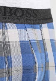 Hugo Boss Suits Outlet, BOSS Men Underwear LONG JOHN 24 ...