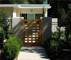 Contemporary House Ideas With Simple Entrance Gate Designs And ... Home Entrance Gates Suppliers And Modern Luxury Gate Ideas Including House Style Pictures Door Design Best Stesyllabus Designs Amazing Iron Black Cast Stunning Main Pating Of Curtain Gallery Or Indian Contemporary With Simple And Homes Outdoor Front Elevation Latest Collection For Patiofurn Colour Paint Makeovers Color Combination