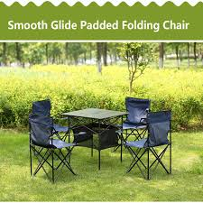 US $24.39 17% OFF|50x50x80cm Light Folding Camping Fishing Chair Seat  Portable Beach Garden Outdoor Camping Leisure Picnic Beach Chair Tool  Set-in ... Gci Outdoor Sports Chair Leisure Season 76 In W X 61 D 59 H Brown Double Recling Wooden Patio Lounge With Canopy And Beige Cushions Amazoncom Md Group Beach Portable Camping Folding Fniture Balcony Best Cape Cod Classic White Adirondack Everyones Obssed With This Heated Peoplecom Extrawide Padded Folding Toy Lounge Chairs Collection Toy Tents And Chairs Ozark Trail 2 Cup Holders Blue Walmartcom Premium Black Stripe Lawn Excellent Costco High Graco Leopard Style Transcoinental Royale Metal