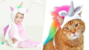 Spirit Halloween Jobs by 11 Adorable Matching Halloween Costumes For Kids And Pets Today Com