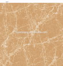 600x600mm floor tiles bangladesh price 600x600mm floor tiles