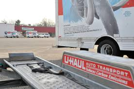 U-Haul Buys West Baraboo Shopping Center | Regional News ... Photos Of Storage Etc Sherman St In San Diego California The Worlds Best Chicago And Redevelopment Flickr Hive Peed Family Associates Add 4 New Mack Trucks To Growing Fleet Vacuum Truck Rental Dyson Animal Cordless Central Sears Tool Cynicalpeaklog Friends Moving Delivery Home Facebook Uhaul Buys West Baraboo Shopping Center Regional News 25 Best Allstate Towing Ideas On Pinterest Night 5525 S Soto Vernon Ca 90058 Warehouse Property For Lease Fewillis Tower Night 2jpg Wikimedia Commons Luggage Rack Suv Rier Carrier Rentals Vehicle