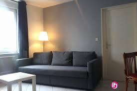 chambre des metier thionville chambre des metiers thionville luxe impressionnant chambre des