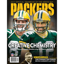 Green Bay Packers 2017 Yearbook At The Packers Pro Shop Justin J Vs Messy Mysalexander Rodgerssweet Addictions An Ex Five Things Packers Must Do To Give Aaron Rodgers Another Super Brett Hundley Wikipedia Ruby Braff George Barnes Quartet Theres A Small Hotel Youtube Top 25 Ranked Fantasy Players For Week 16 Nflcom Win First Game Without Beat Bears 2316 Boston Throw Leads Nfl Divisional Playoffs Sicom Serious Bold Logo Design Jaasun By Squarepixel 4484175 Graeginator Rides The Elevator At Noble Westfield Old Best Of 2017 3 Vikings Scouting Report Mccarthy Analyze The Jordy Nelson Get Green Light In Green Bay