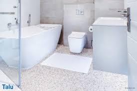 anleitung steinteppich richtig verlegen tipps zum